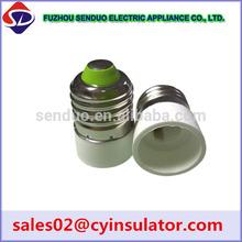 led bulbs low voltage for led bulb e27 e14 adapter
