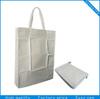 new design foldable bag,non woven foldable shopping bag,foldable tote bag