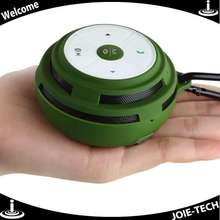 BV200 bluetooth wireless speakers support TF card MIC FM radio function Wireless speaker