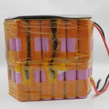 battery for robot track fashion mobile phone gift power bank, OEM welcome!