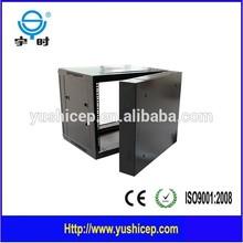 19u metal Network Cabinet server racks