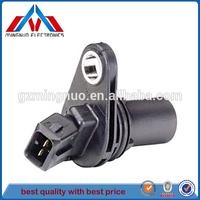 High Quality Crankshaft Pulse Sensor For FORD MAZDA MERCURY PC66 928F12K073A1E F5RZ6B288A YF0918230