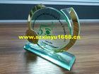 acrylic award crafts