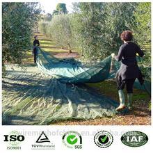 100% new virgin material tile mesh netting factory