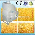2145 econômica manual moedor de milho