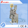 Automatic mustard seed packing macine with CE Certification