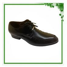 Wholesale 2014 Cheap Men Leather Shoes Lahore Pakistan