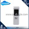 F268-A air freshener auto spray,car perfume dispenser