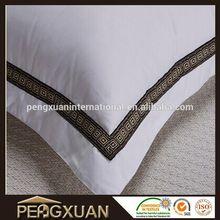 Best Quality Soft Hotel Best Pillow Brand
