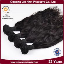 Factory Wholesale Price High Quality Cheap 100% Human Hair Bulk