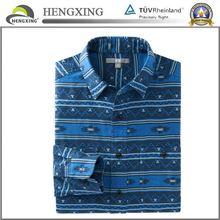 Unisex T-shirt/Man To Man T-shirt /Children Plain T-shirt Dresses