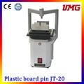 Chine panneau en plastique broches matériel dentaire, laboratoire laser, broches, planteur