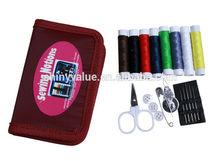 2014 estate best seller kit da cucito colorate da cucire produttore borsa