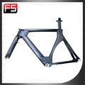 High end atacado triathlon de carbono peças da bicicleta da bicicleta de contra relógio quadro chinês quadros de bicicletas