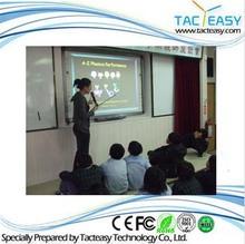 Tacteasy electronic school smart board digital drawing board