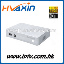 iptv 2014 best hd icone receiver iptv kanal listesi duosat twist