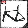 chinês estrutura rodoviária de carbono bmc carbono bicicleta de estrada frame tecer ud carbono china rame bikett racing frame