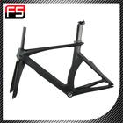 chinese carbon road frame bmc carbon road bike frame UD weave China carbon rame racing bikeTT frame