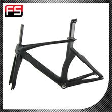 Popular sale! bike carbon road frame China tt frame china mtb carbon frame