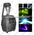 dj night club light moving head 200w 7r scanner