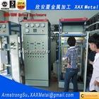 OEM NEMA Electrical box cabinet