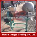 venda quente industrial sumos de laranja