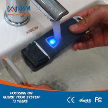 WM-5000V5 Hot Sales RFID Guard Tour Monitoring System