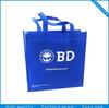 Custom printed fashion tote bags