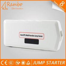 jump starter fast charger model e-power-20b
