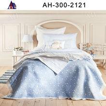 Girls Fancy Star Teenage Bedroom Furniture Set