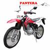 PT250GY Powerful Durable Chongqing Powerful Cheap Mini Moto