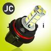 New used car conversion lamp led headlight bulb 9004 w5w promotional h3 led fog light