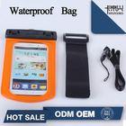 Klx Low Price 100% Sealed Waterproof Case For Nokia Lumia 822