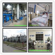 zinc amino acid chelate OCT-15 zinc passivation