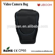 2014 Hot-Selling Digital Dslr Camera Bag