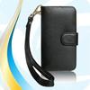custom design newest arrival ultra slim case for iphone 5 5s
