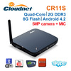 XBMC Legoo ANDROID TV Box Fully Loaded Quad Core Free Movies Kids Live Sports XXX full hd 1080p porn video android tv box