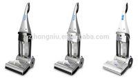 multi-functional household floor sweeper
