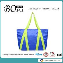 wholesale jelly fashion tote women handbags shimmer handbags