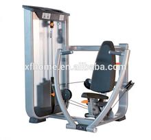 NEW fitness equipment / home gym equipment/ CHEST PRESS