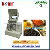 NQM-4 Chinese medicine ball mill machine