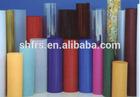 PVC matt sheets,PVC color sheet,PVC clear sheet