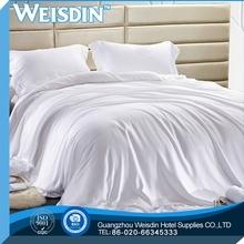full bed 2014100% linen light military olive adult quilt