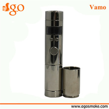 2014 new products wholesale alibaba high quality vamo v5 gift for elderly people