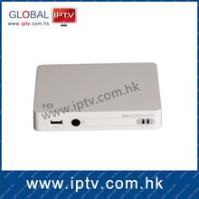 arabic iptv streaming server, linux server for streaming satellite tv channels