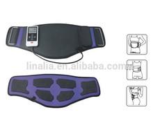حزام البطن، حزام التخسيس lis-06 ems