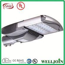 Professional Sola Power Integrated top quality 400 watt led street light