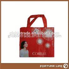hot new products for 2014 alibaba china laminated photo print shopping bag