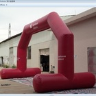 inflatable big arch,customized available