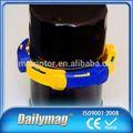 Purificador de dispositivo de filtro de óleo Diesel